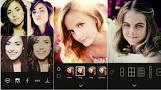 5 Aplikasi Handphone untuk Editing Foto yang Keren dan Menarik