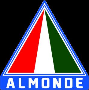 PT Almonde Jaya Abadi Fabrication Contruction & Service