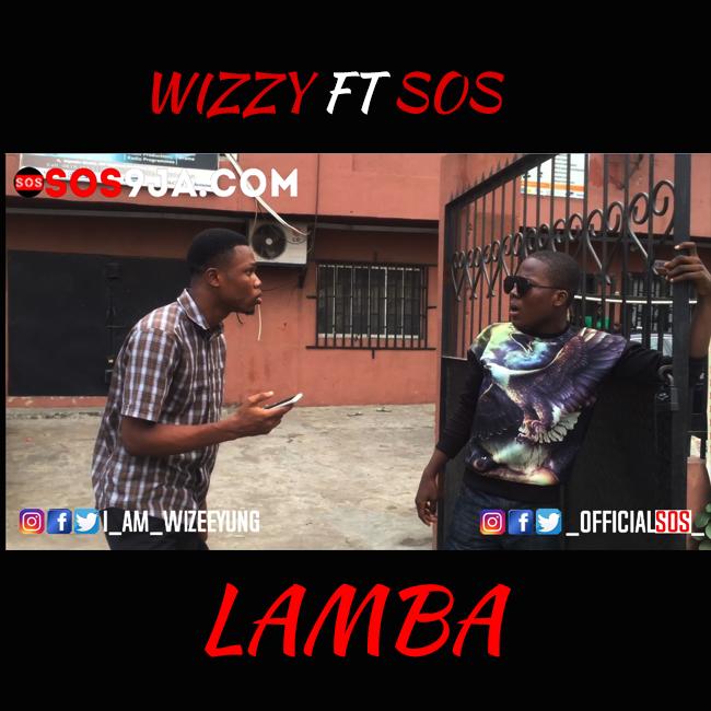 Episode 7-Real lamba