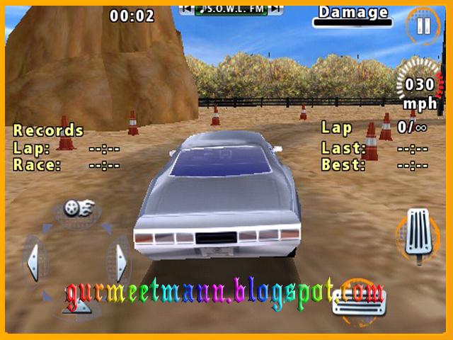 Driver (Computerspiel)