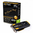 Zotac GeForce GTX 680 4GB