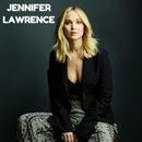 20 fotos estonteantes da atriz Jennifer Lawrence