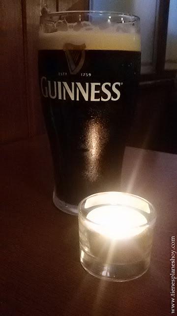 Guinness Pub Irlanda