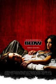 Ver Blow Online