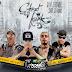 CD AO VIVO GIGANTE CROCODILO PRIME NA VIA SHOW FEST FUNK 2018 07-04-2018 ( DJ GORDO E DINHO PRESSÃO )MP3-BAIXAR GRÁTIS