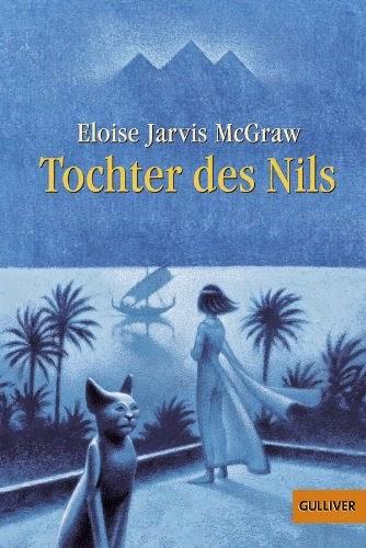 http://www.amazon.de/Tochter-Nils-Eloise-Jarvis-McGraw/dp/3407784724/ref=sr_1_1?ie=UTF8&qid=1439624735&sr=8-1&keywords=tochter+des+nils