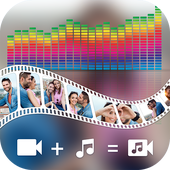 Audio Video APK