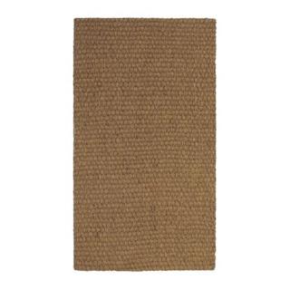 natural rug IKEA