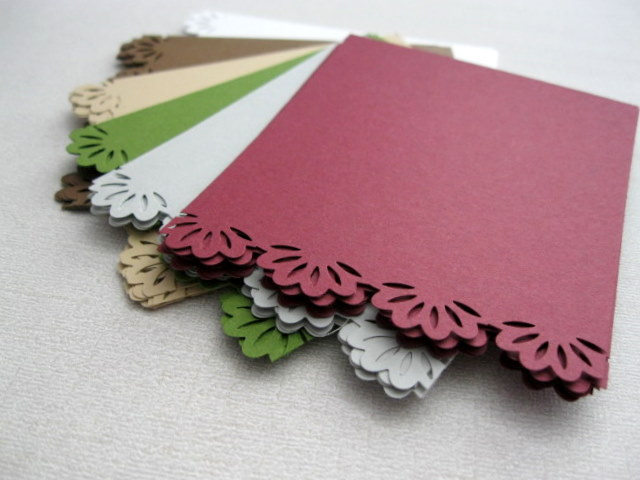 Craft Paper Punches Cheap