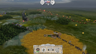 The Seven Years War (1756-1763) (PC) 2015