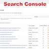 Cara Menggunakan Search Console Yang Benar | Informasi Internet