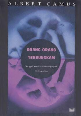 Ebook Terjemahan Stephen King