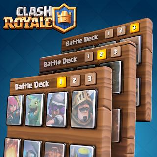 Cara Mengatur Kombinasi Kartu Terkuat Clash Royale, Cara mengatur kombinasi kartu terhebat clash royale, Cara mengatur kombinasi kartu clash royale baik dan benar, cara mudah mengatur kombinasi kartu terkuat, cara mengatur kombinasi kartu clash royale terbaik.