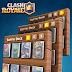 Cara Mengatur Kombinasi Kartu Terkuat Clash Royale