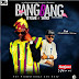 Music: GT Flame - Bang Bang ft ShyBoi @Gtflame1