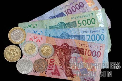 Fr4000000 West African Cfa Franc To Us Dollar Conversion Online Convert Usd Xof Currency 1 United States