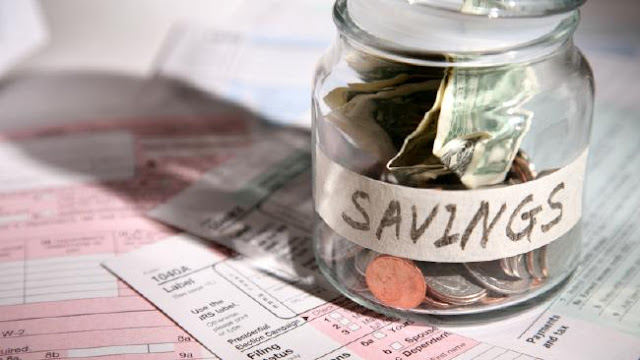 5 Keys to Saving Money in 2017