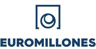Euromillones martes - Resultado del sorteo del 16 de octubre de 2018
