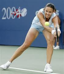 Bikini Lindsay Davenport 3 Grand Slam singles titles nude (83 pictures) Leaked, iCloud, butt