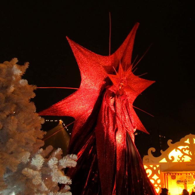 teufel weihnachtskalender