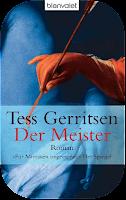 http://www.tintentraeume.eu/2016/10/rezension-der-meister-tess-gerritsen-2.html