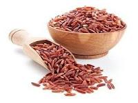 4 Makanan Diet Sehat Pengganti Nasi Putih yang Ampuh Turunkan BB
