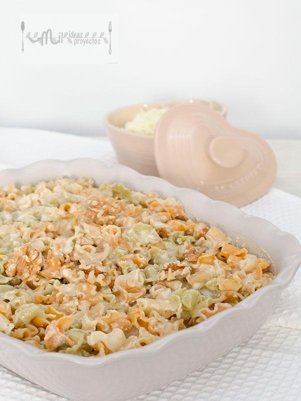 pasta-capricci-gigli-nueces3