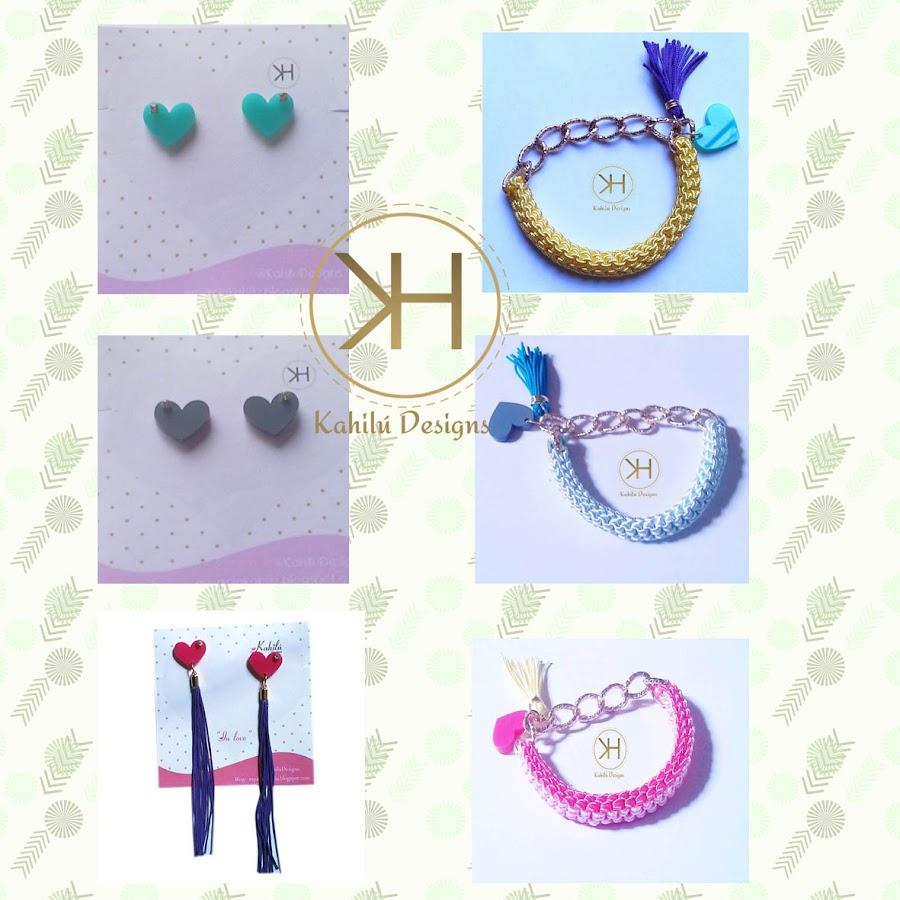 accesorios-zarcillos-pulseras-combinaciones
