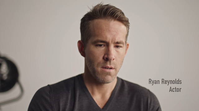 Ryan Reynolds And Peak Games Announce Collaboration For First Celebrity Performance Marketing Campaign In A Mobile Game