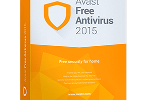 Download Avast Free Antivirus 2015