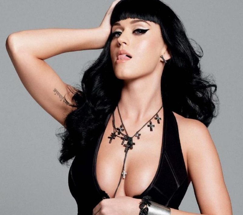 hot sexy pics of katy perry