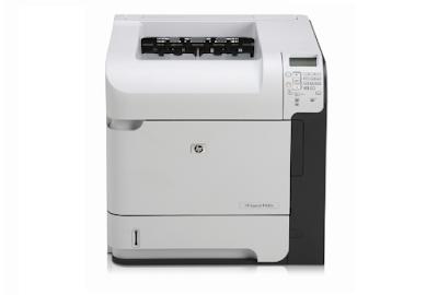 """""""HP LaserJet P4515tn"""""""