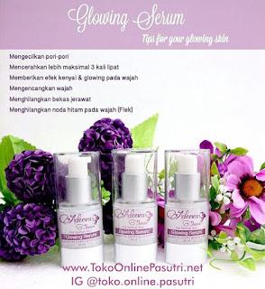 Adeeva Cream BPOM, Skincare, Serum, Normal, Acne, Skin care, Beautycare, beauty care, Krim perwatan Wajah aman