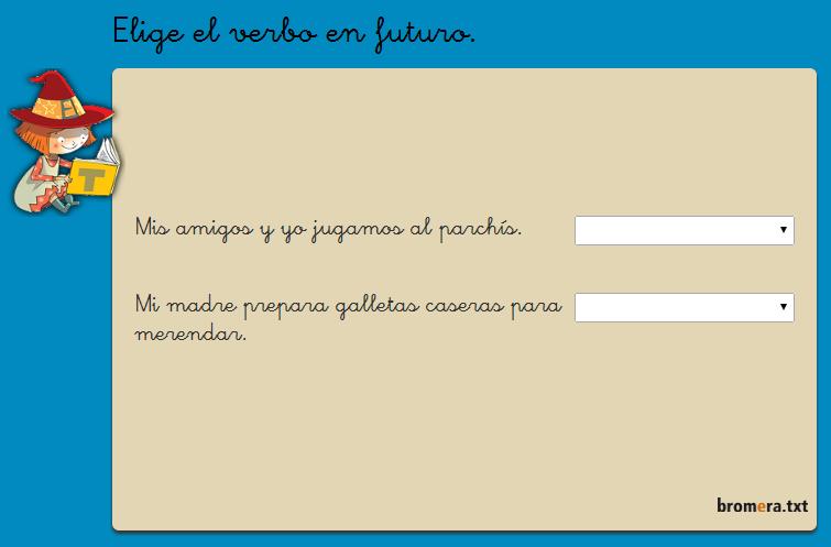 http://www.primerodecarlos.com/SEGUNDO_PRIMARIA/agosto/verbos/verbo2.htm