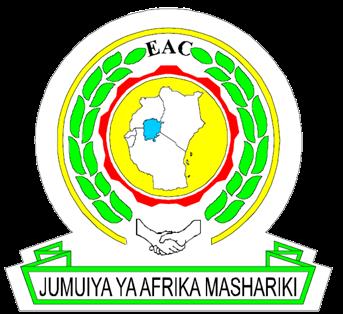 Image result for jumuiya ya afrika mashariki