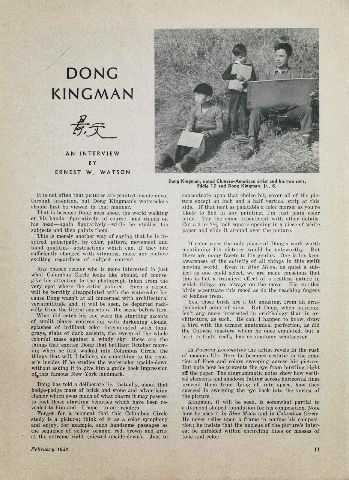 Asian Girls In Kingman - Asian - Photo Xxx-3833