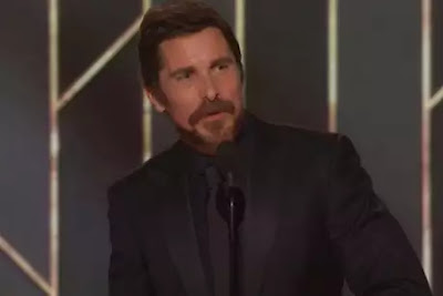 hollywood-golden-globe-2019-updates-christian-bale-wins-the-best-actor-in-a-motion-picture-comedy-for-vice-urv-164