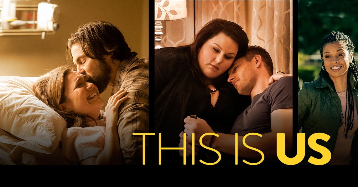 This is Us (FoxLife)