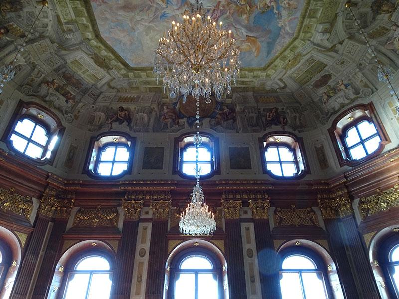 Wien_Vienna_Daytrip_Travel_Guide-Belvedere