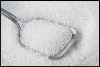 gula, asetil koa, atp, glikogen hati, gukosa, insulin, karbohidrat, lemak, otot, piruvat, polisakarida, siklus asam sitrat, trigliserida