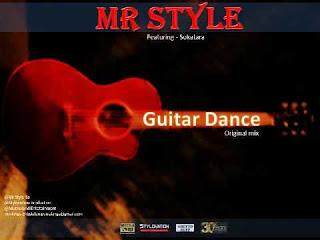 Mr-Style--Guitar-Dance-feat-SoKatara-txacatxo
