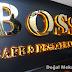 Boss Cafe & Restaurant | Karabük, Safranbolu