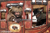 Fotos The Hateful Eight 13