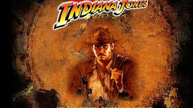 Indy.jpeg