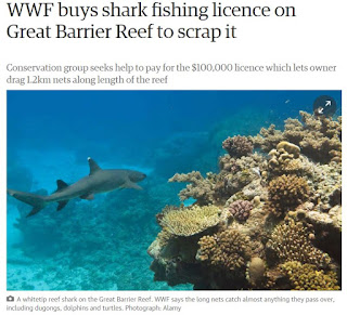 https://www.theguardian.com/environment/2016/jul/13/wwf-buys-shark-fishing-licence-on-great-barrier-reef-to-scrap-it