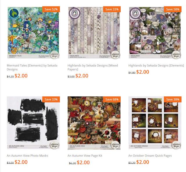 https://www.digitalscrapbookingstudio.com/sekada-designs/?category_id=4420