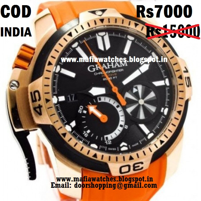 patrol cost under incredible best lead gear affordable full dive watches
