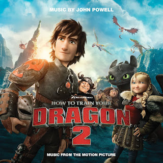 How To Train Your Dragon 2 Sub Indo