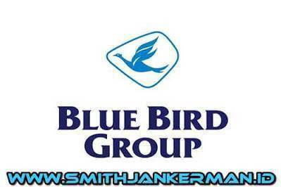 Lowongan PT. Blue Bird Pekanbaru Mei 2018