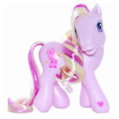 My Little Pony Lolligiggle Easter Ponies  G3 Pony